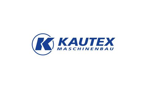 Administraight unterstützt die Kautex GmbH aus Bonn