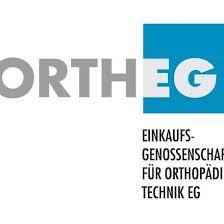 Administraight begrüßt seinen neuen Kunden Ortheg eG aus Baden-Württemberg