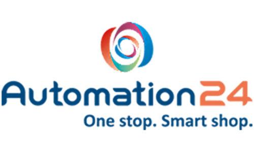 Administraight  freut sich über seinen neuen Auftraggeber: Automation24 GmbH