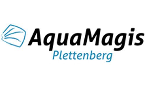 Administraight freut sich über die Zusammenarbeit mit dem Erlebnisbad AquaMagis aus Plettenberg